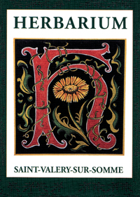 logo-Herbarium-saint-valery